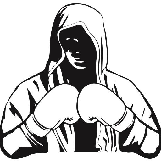 Shony Fight Club favicon