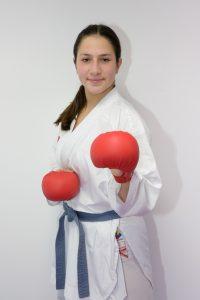 FightClubShony_Ana
