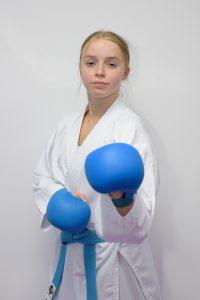 FightClubShony_Ela