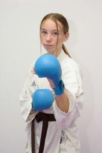 FightClubShony_Tjaša