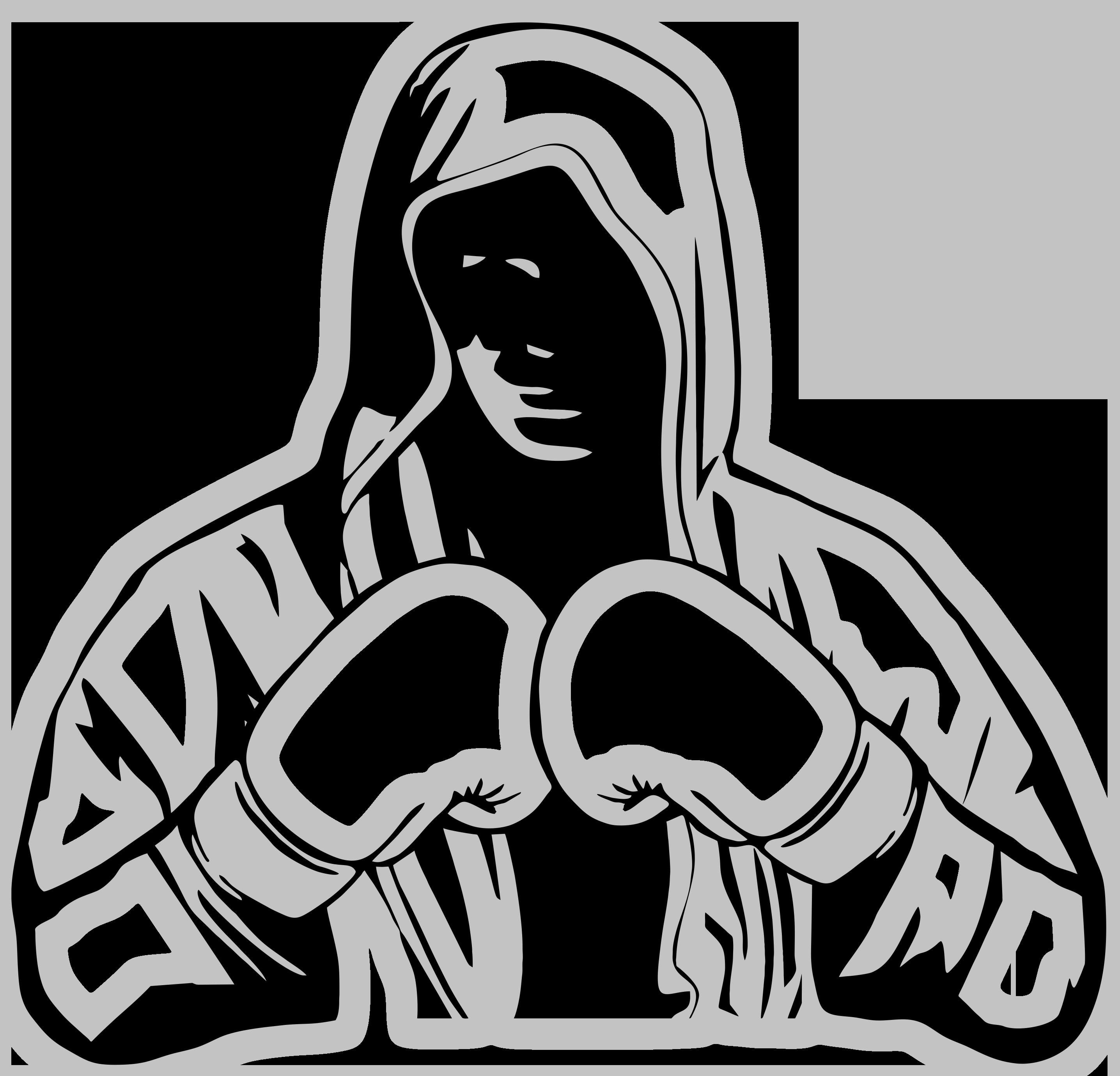 Shony Fight Club logo